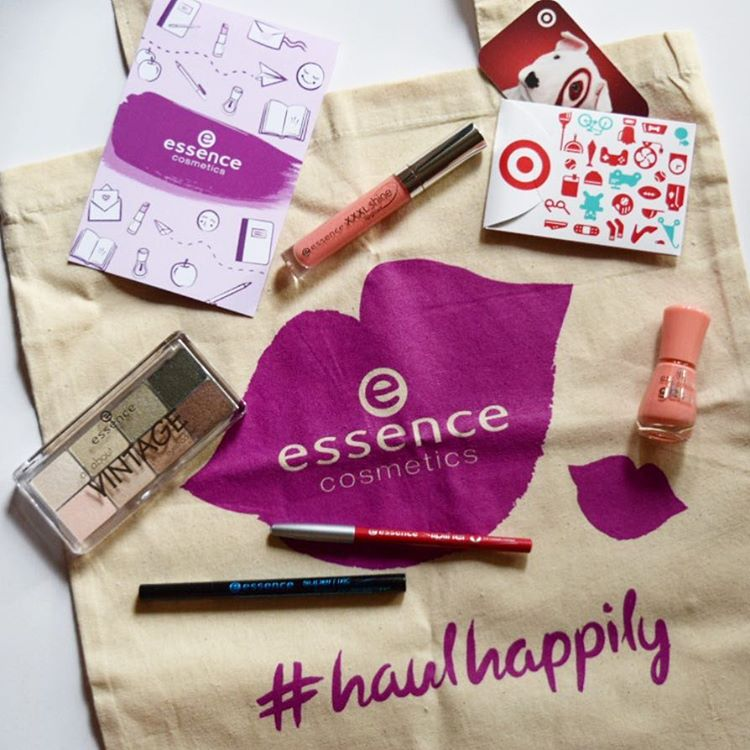 GIVEAWAY TIME!  Ive teamed up with Target andhellip