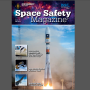 Space Safety Magazine - Issue 11 - Fall 2015_bacground