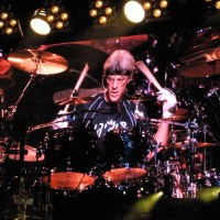 10 Great Stewart Copeland Drum Tracks