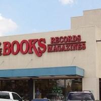 Where to Buy Cheap Vinyl Records