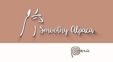 Alpaca para moda infantil en España con Smoothy Alpaca y Zawper Sevilla | www.smoothyalpaca.com