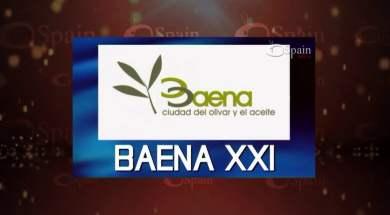 Baena XXI