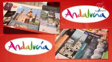 FITUR 2011 – Andalucía