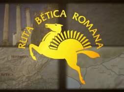 Ruta Bética Romana