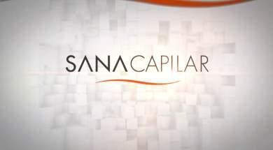 Sana Capilar
