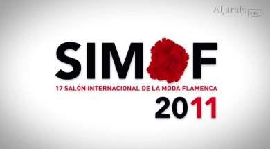 SIMOF 2011