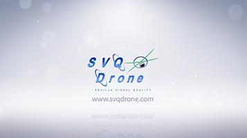 drones_svqdrone