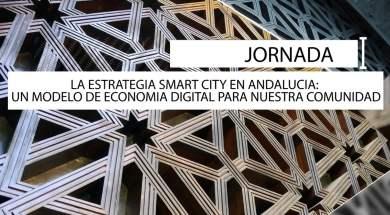 Jornada Córdoba