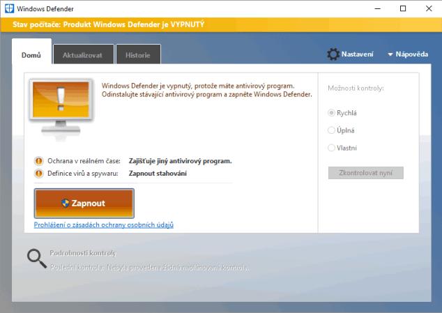 windows-defender-warrn-antivirus (1)