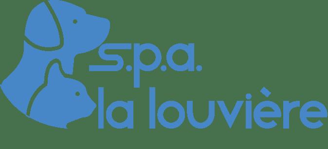 SPA La Louvière