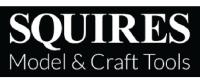 Logo_Squires-01