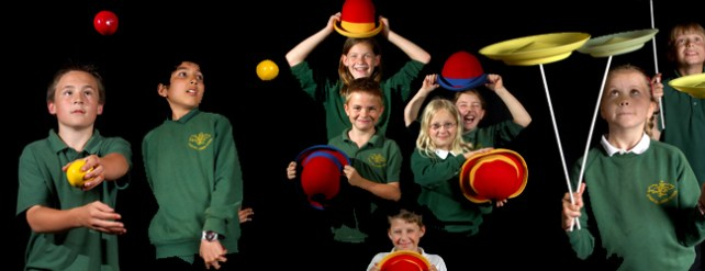 circus-skill-workshop