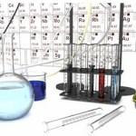Science homework help sites