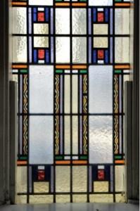 raam detail
