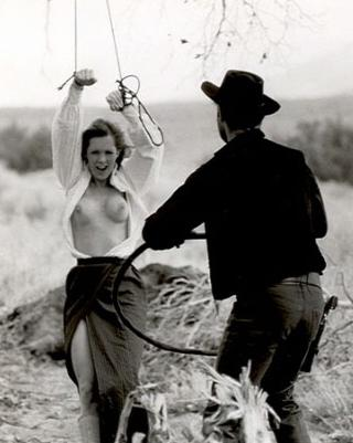 whipping post women scenes