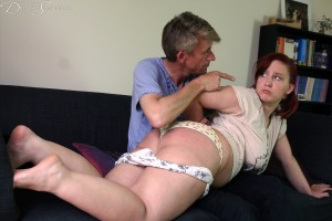 Dreams-of-Spanking_colouring025