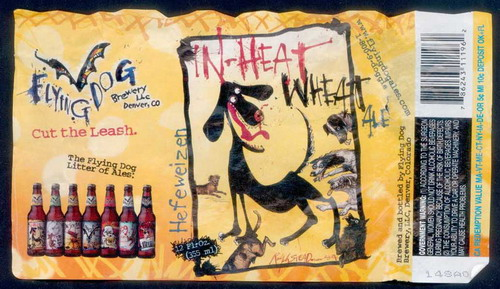 in-heat-wheat-ale_resize.jpg