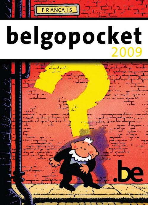 belgopocket_resize
