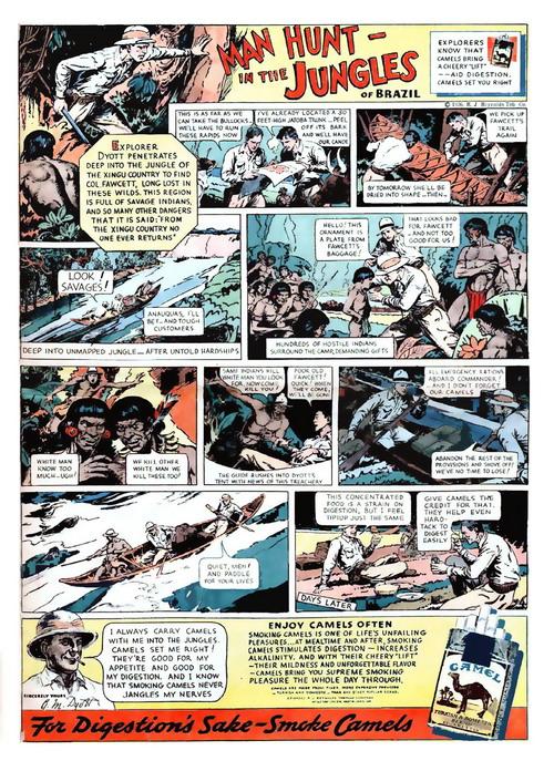 pagina_15f_resize