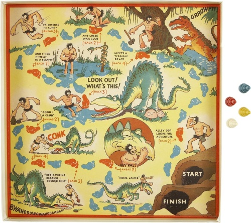 S_Alley Oop Jungle Game (Whitman, 1936) 2_resize