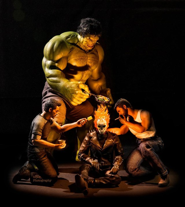 superhero-action-figure-toys-photography-hrjoe-7