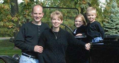 Spare-Key-Family12