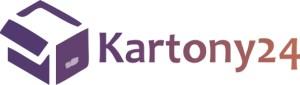 kartony24-logo