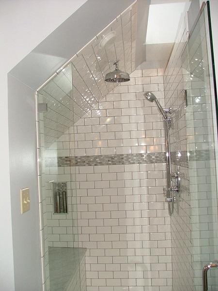 Award Winning Bathroom Renovations