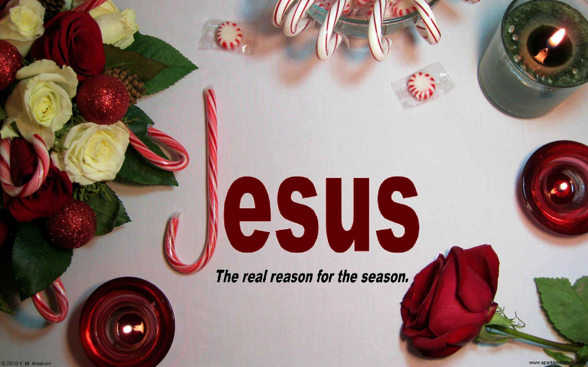 Jesus Is The Reason For The Season Facebook Covers Other jesus is the ...