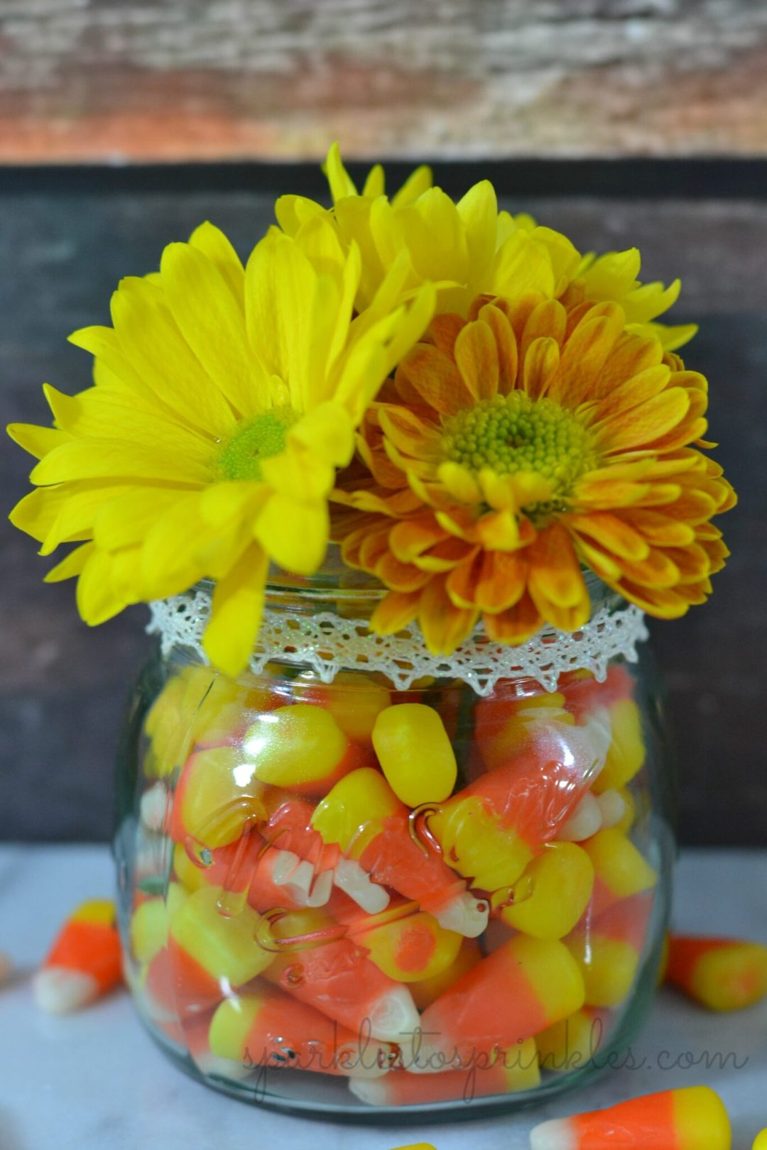candy-corn-main-for-fb