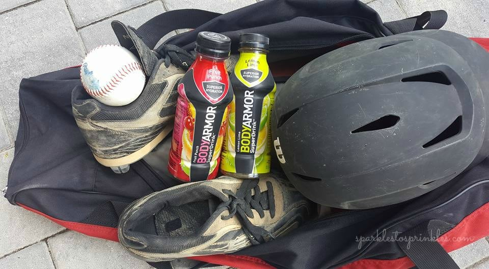 bodyarmor-1-with-logo