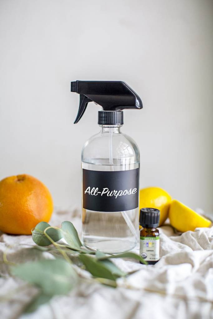 diy-all-purpose-cleaner06_label