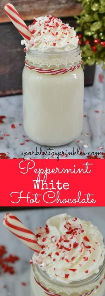 peppermint-hot-chocolate-pin