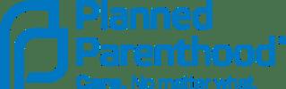 logo_lockup_primary_blue