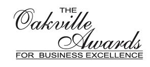 The Oakville Awards