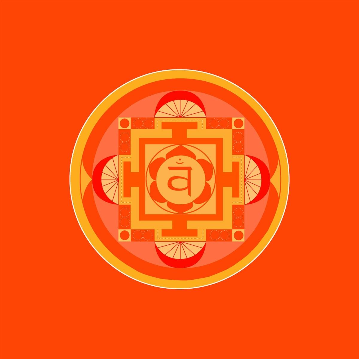 orange-1340073_1920 (1)