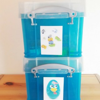 Organize learning materials to help your child with autism progress. Increase communication, interaction and fun! | speciallearninghouse.com