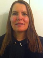 Fiona Faure 2013