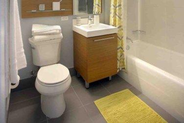 Linc-bathroom1