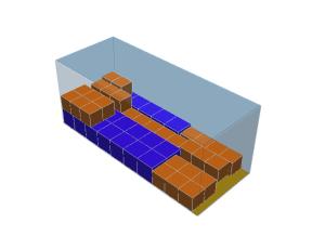 cargoplanner