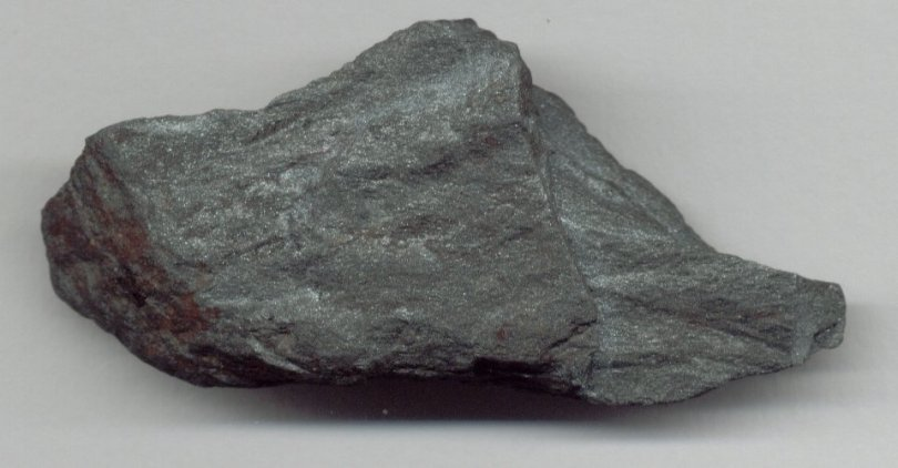 https://en.wikipedia.org/wiki/Iron_ore