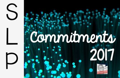 SLP Commitments: Resolutions vs Intentions