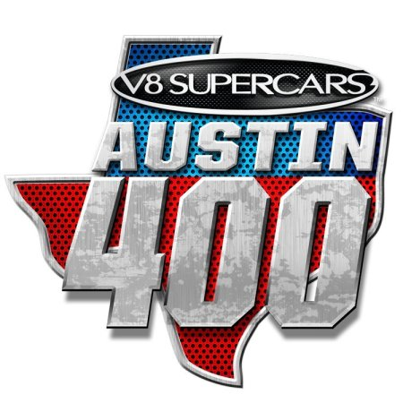 AUSTIN_400_MERGED_LOGO (2)