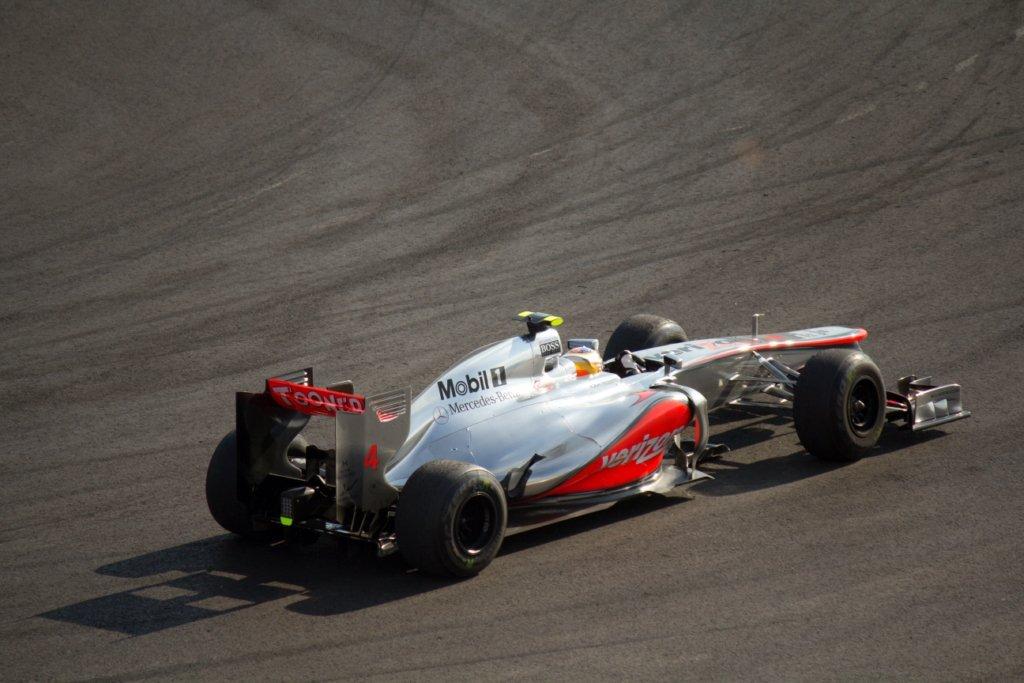 F1 by Jennifer Stamps-10