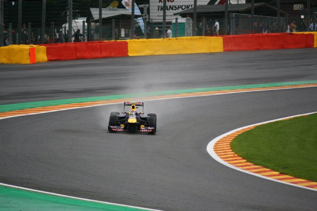 F1 by Jennifer Stamps-3