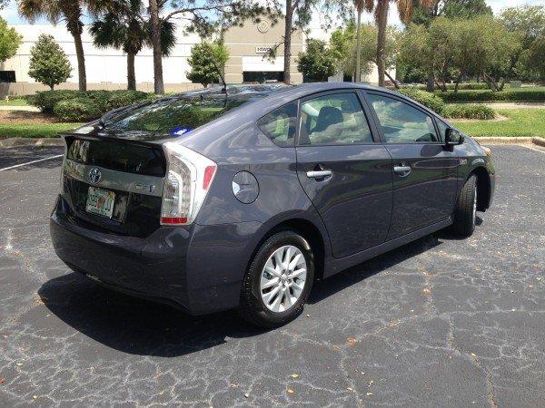 Prius4-600