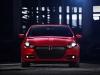 All-new 2013 Dodge Dart