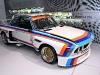 BMW Welt - Munich, Germany