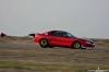Texas Mile - March 2010