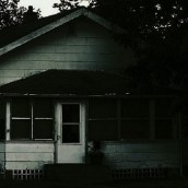 "Indiana ""Demon House"" Meets Its End"